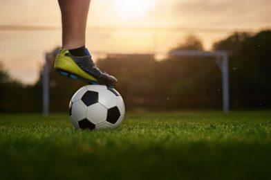 football betting strategy – winning sports 먹튀검증 betting strategies