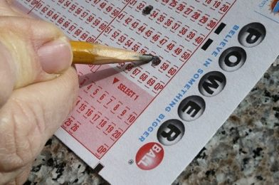 usa powerball – everything 파워볼사이트검증 you need to know to win